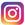 日本中国友好協会宮城県連合会Instagram